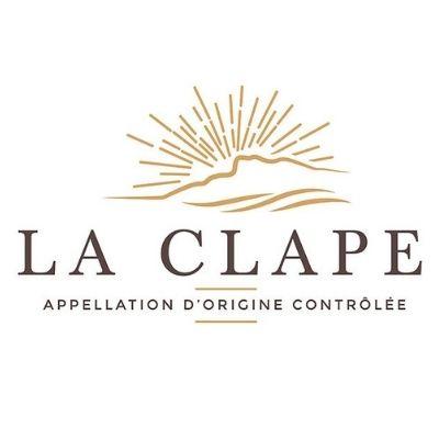 La-clape-AOC