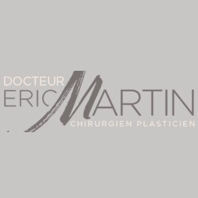 Site Docteur Eric Martin