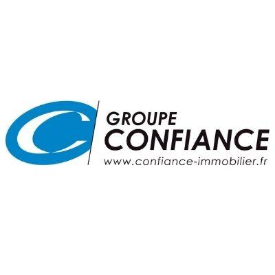 Groupe Confiance immobilier