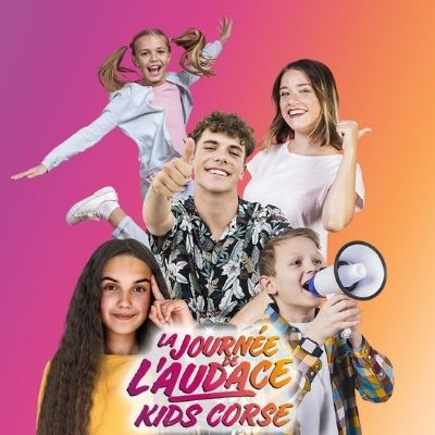 JDA-Kids-en-Corse
