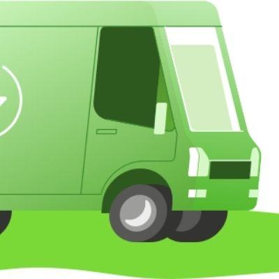 Camion_livraison_Limes