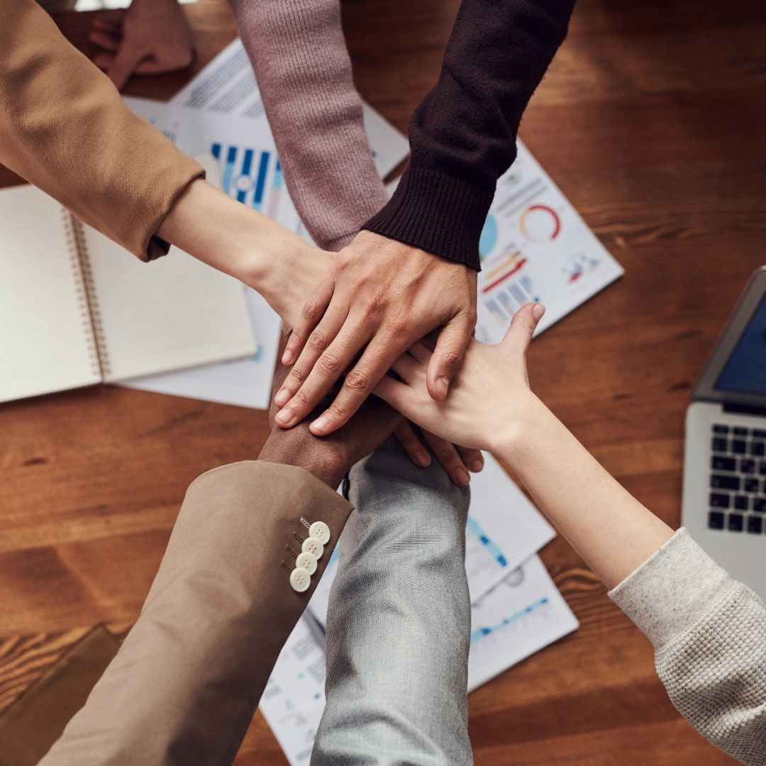 La communication interne et la stratégie éditoriale