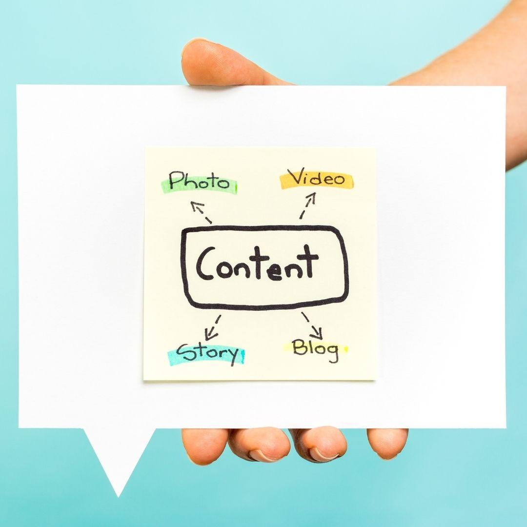 Content_et_digital