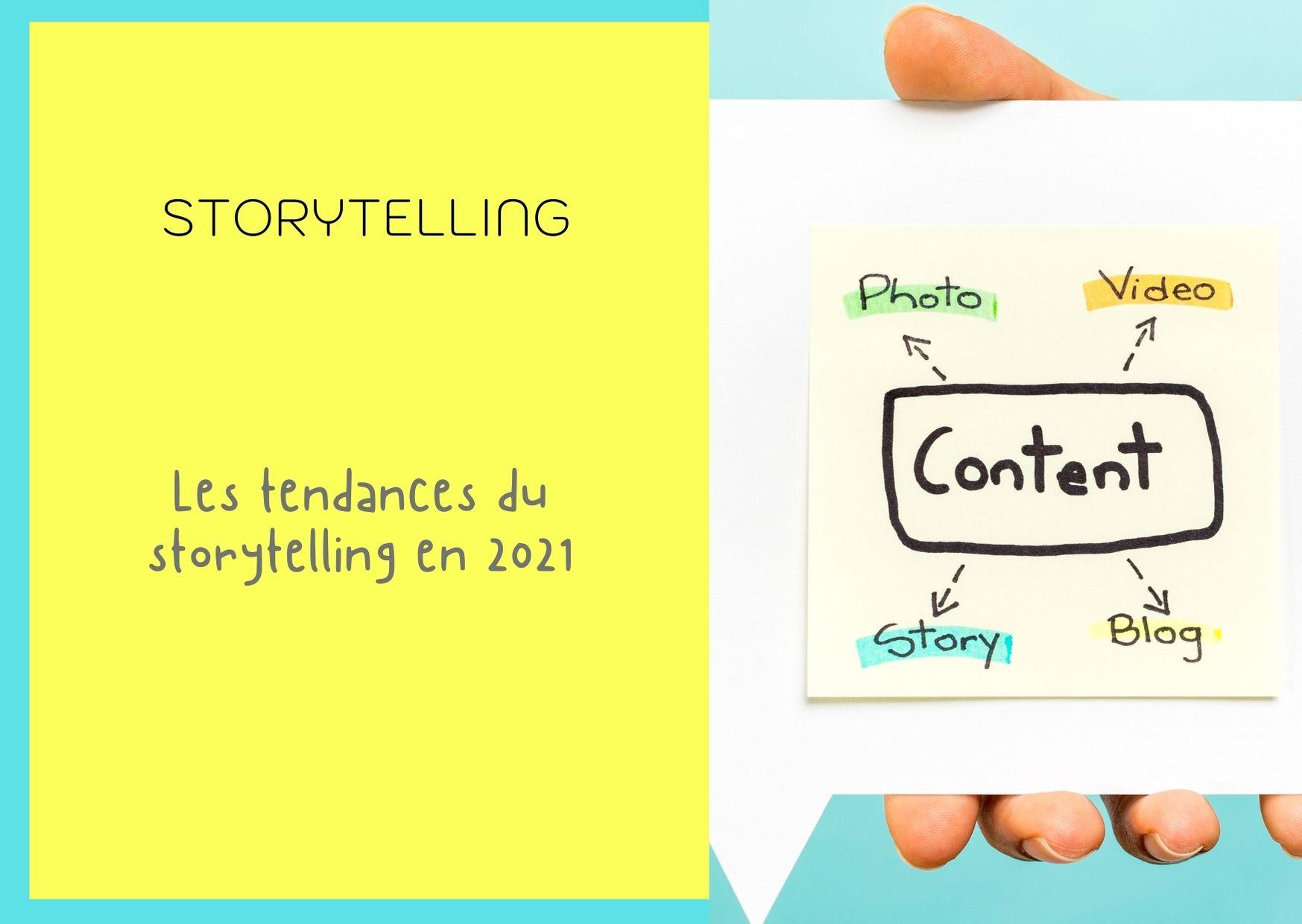 Les_tendances_su_storrytelling_en_2021
