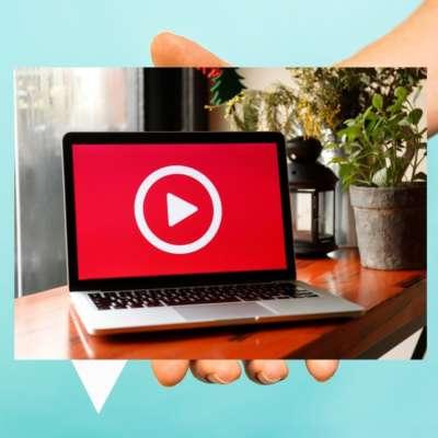 vidéo-au-centre-contenu-de-marque