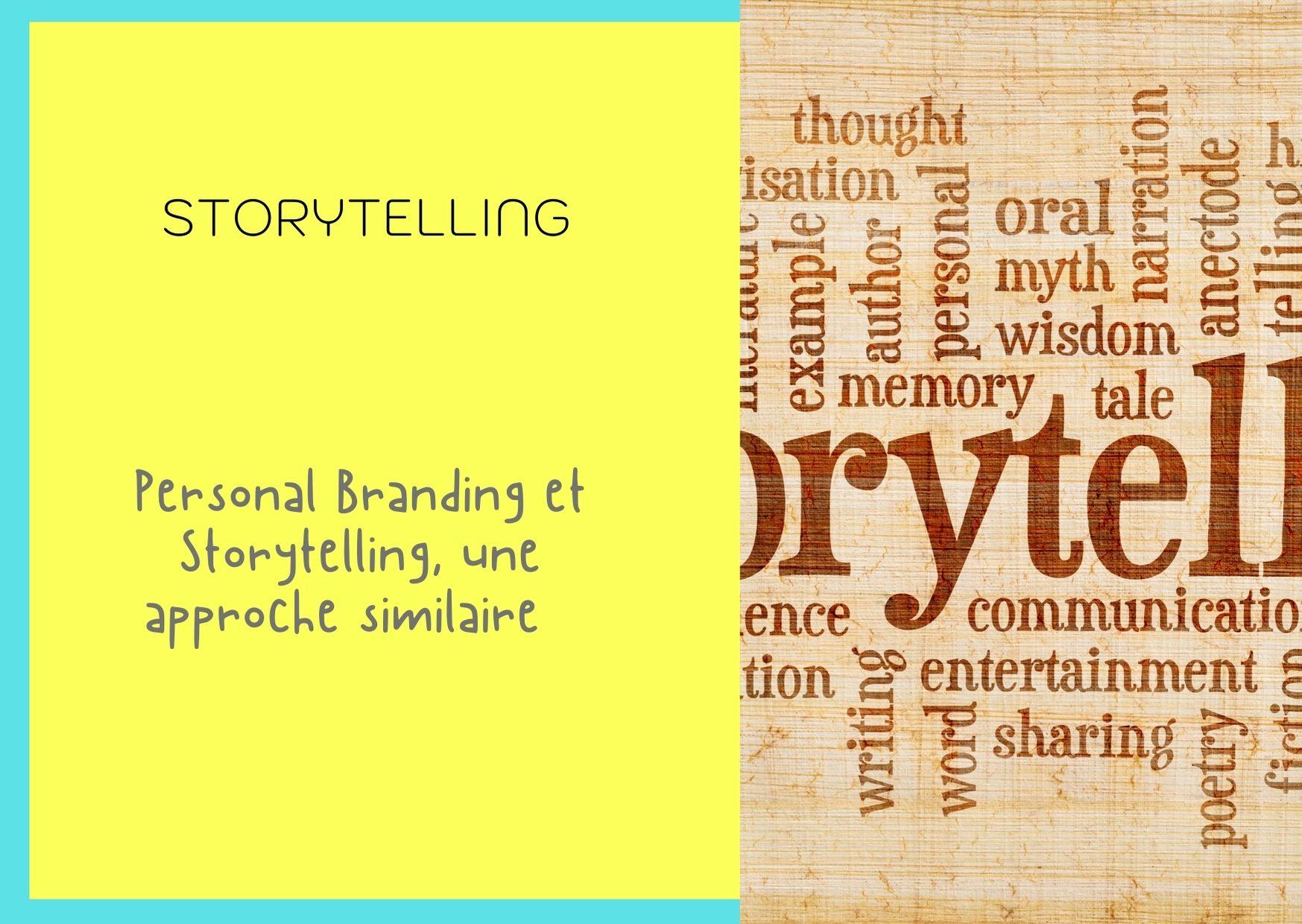 storytelling_personal_branding