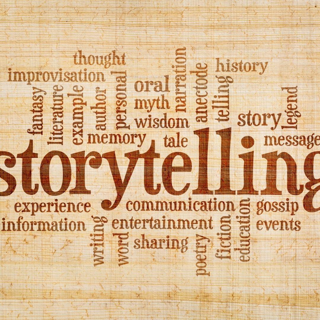 storytelling_et_personal_branding