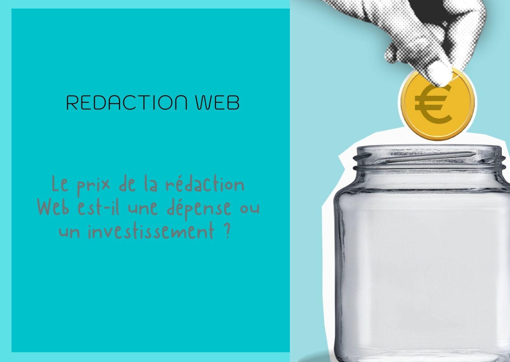 Prix_rédaction_web_investissement-ou-dépense ?