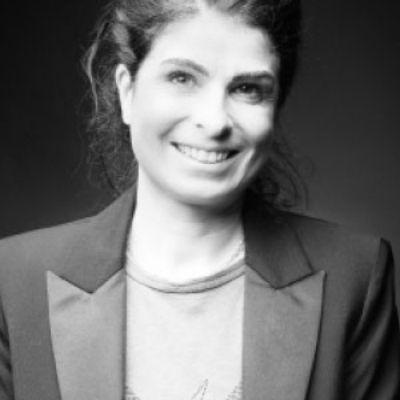 Fabienne-Genin