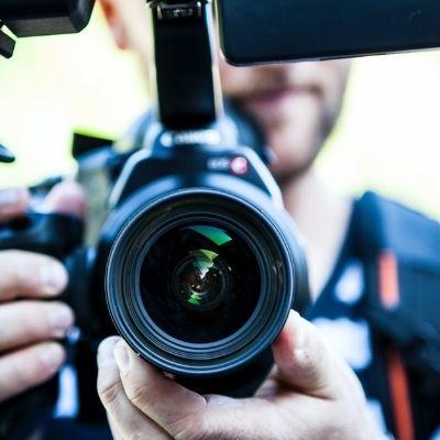 rédaction_web_et_vidéo