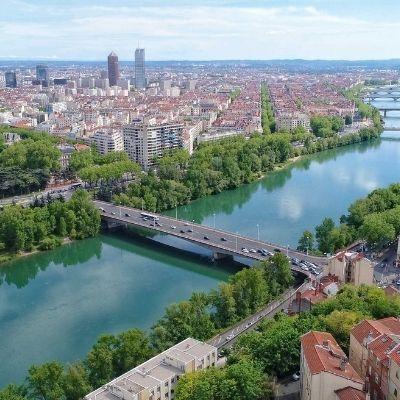 Lyon_régie_immo_Ficducia