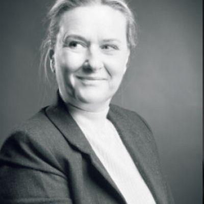 Réjane-Marchetti