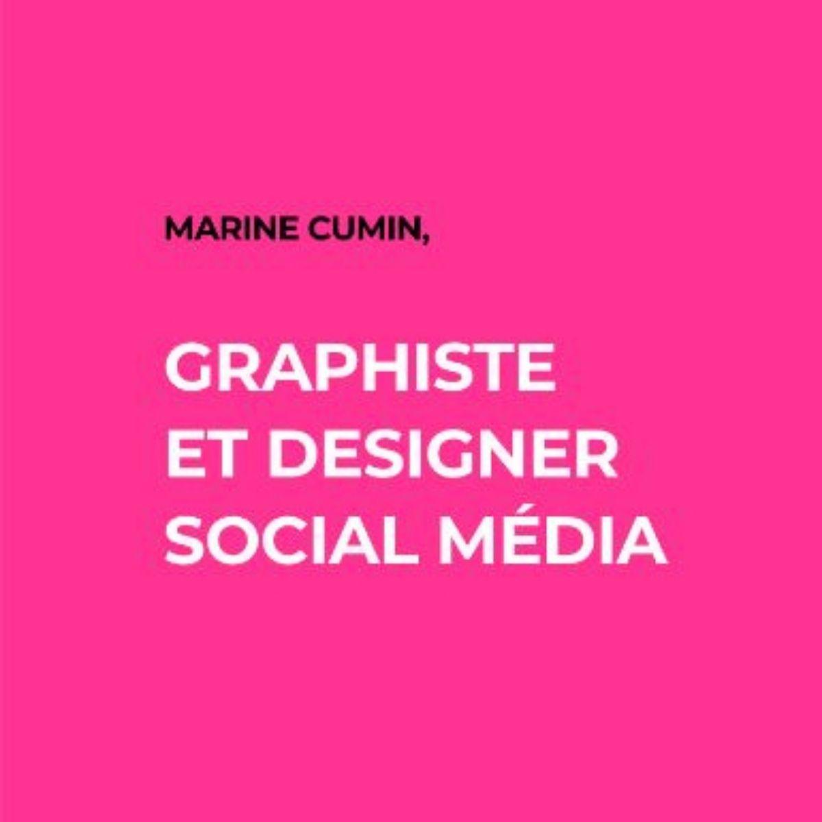 Cominfluente_graphisme_social_média