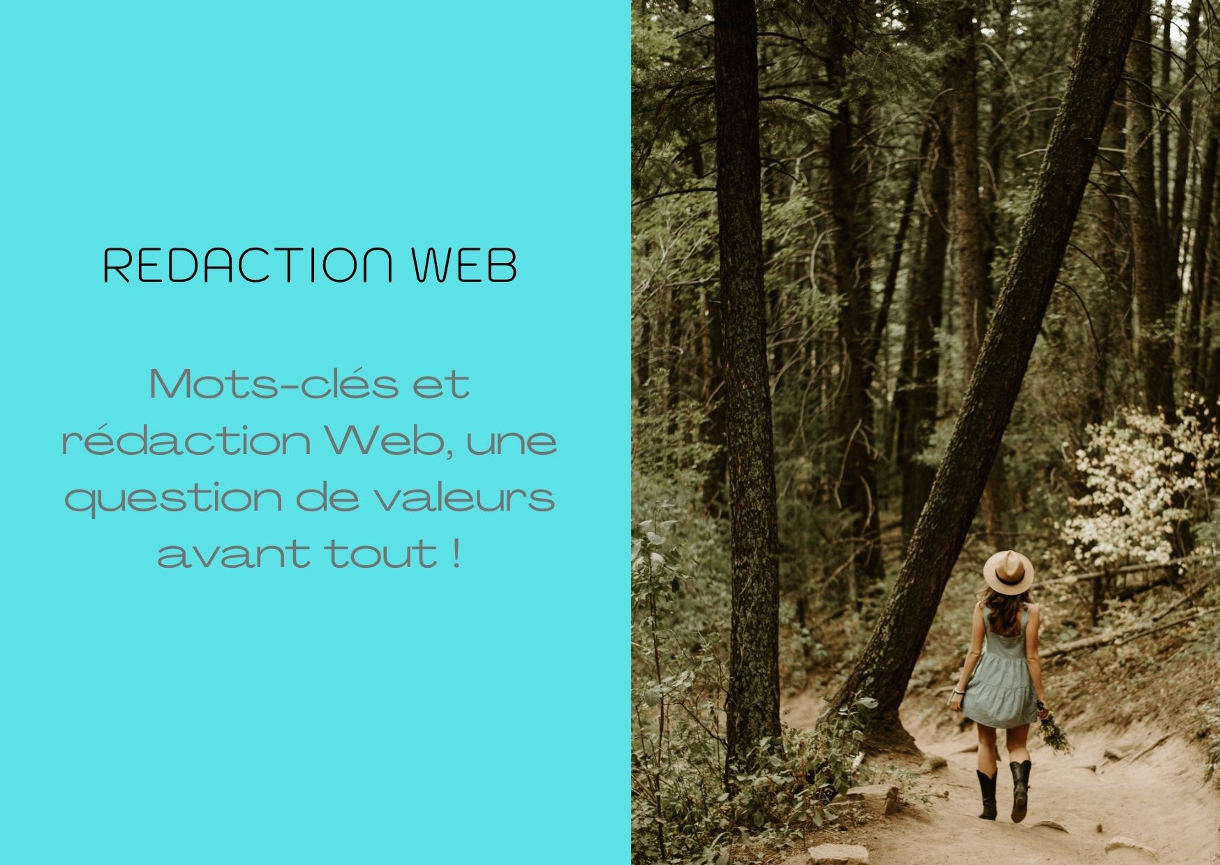 rédaction_web_authentique