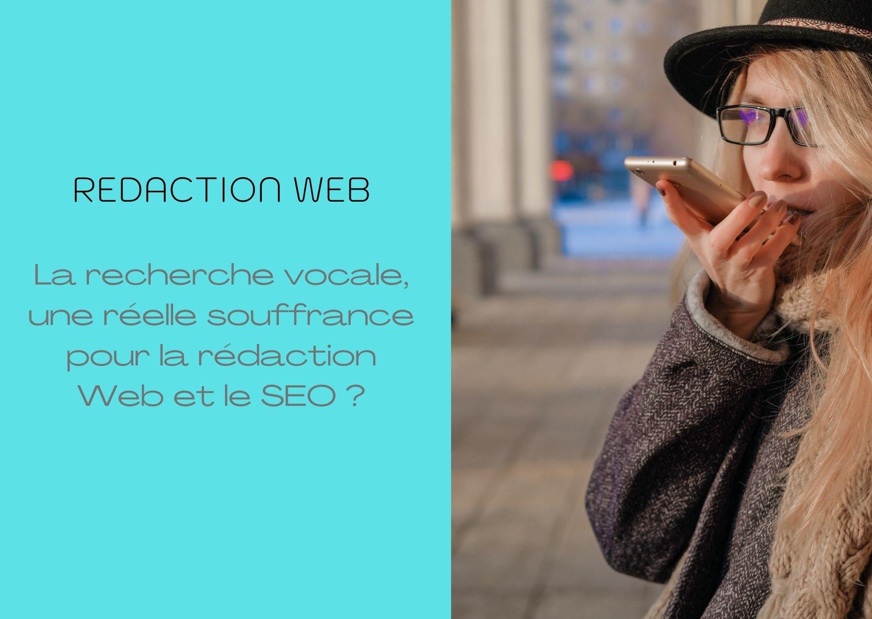 rédaction-web-la-recherche-vocale