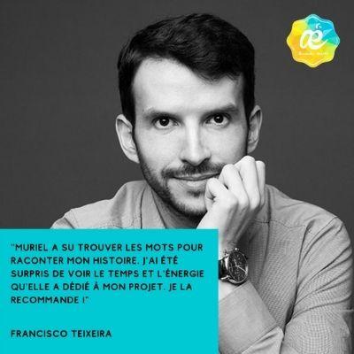 francisco_teixeira_portrait