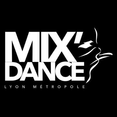 mixdance_lyon_site_web