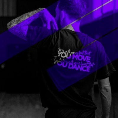 mixdancecamp-danses