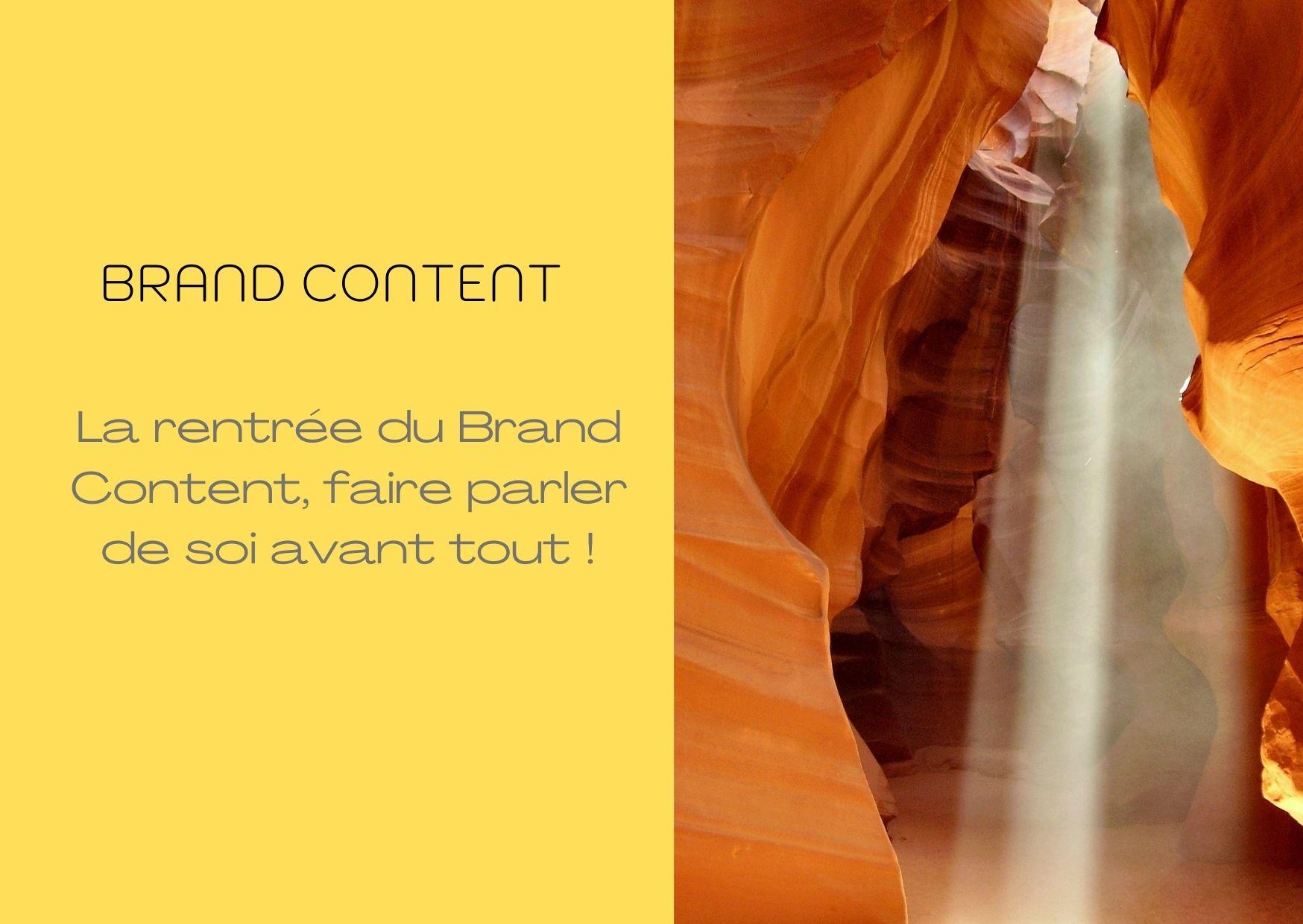 brand_content_parler_de_sa_marque