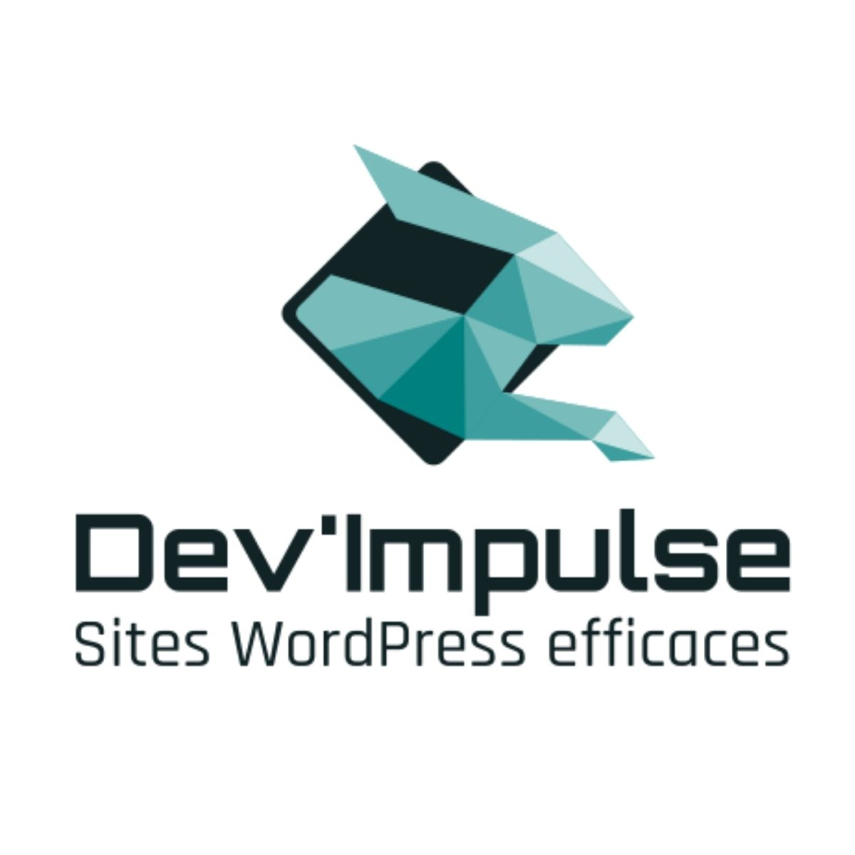 dev_impulse