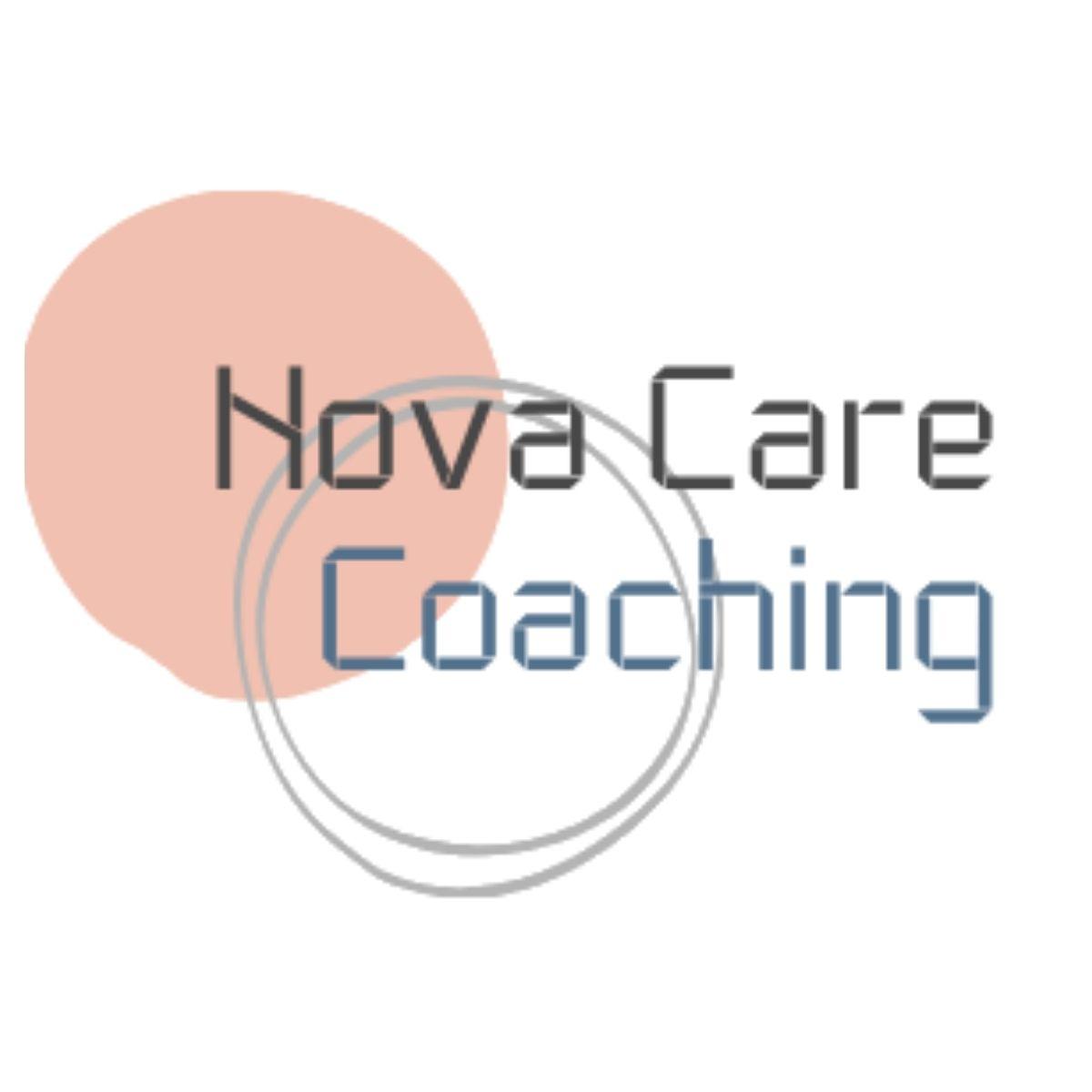 nova_care_coaching