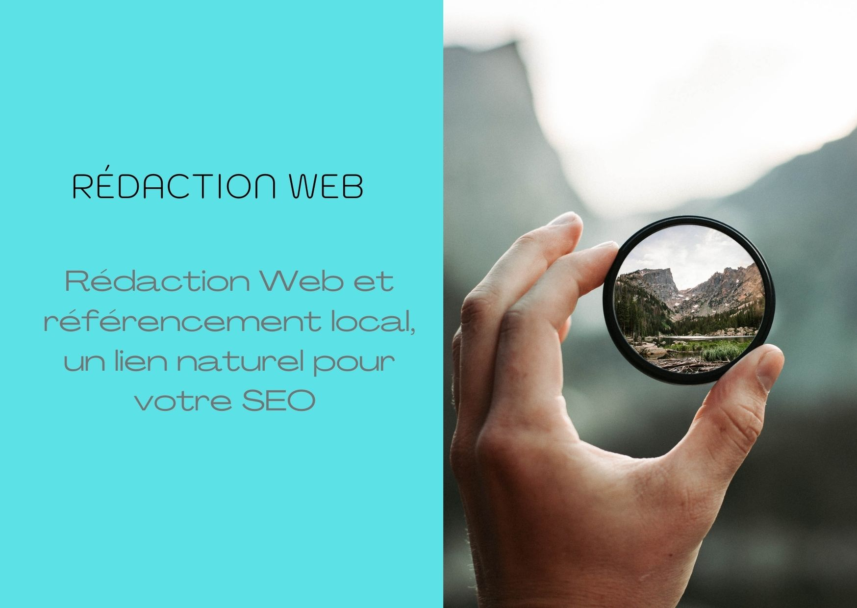 redaction_web_et_referencement_local