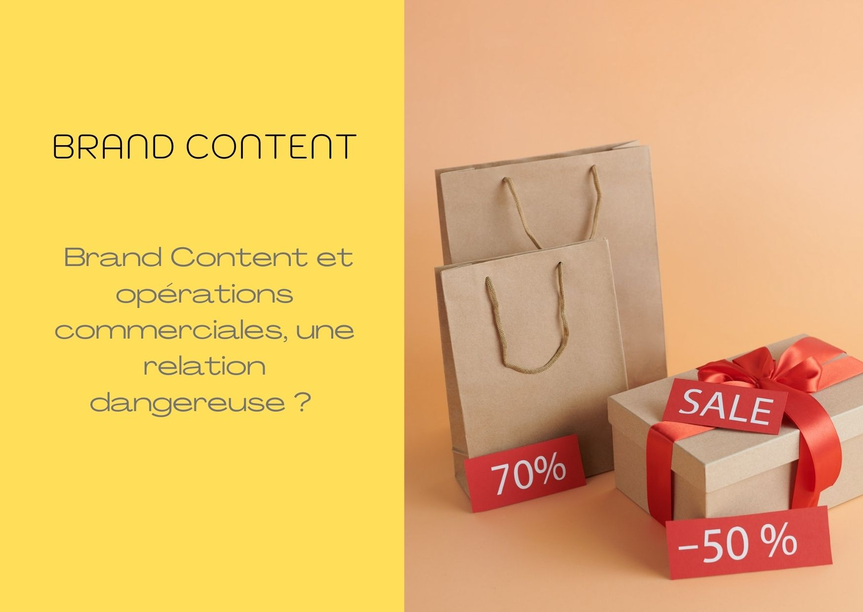 brand-content-et-operations-commerciales