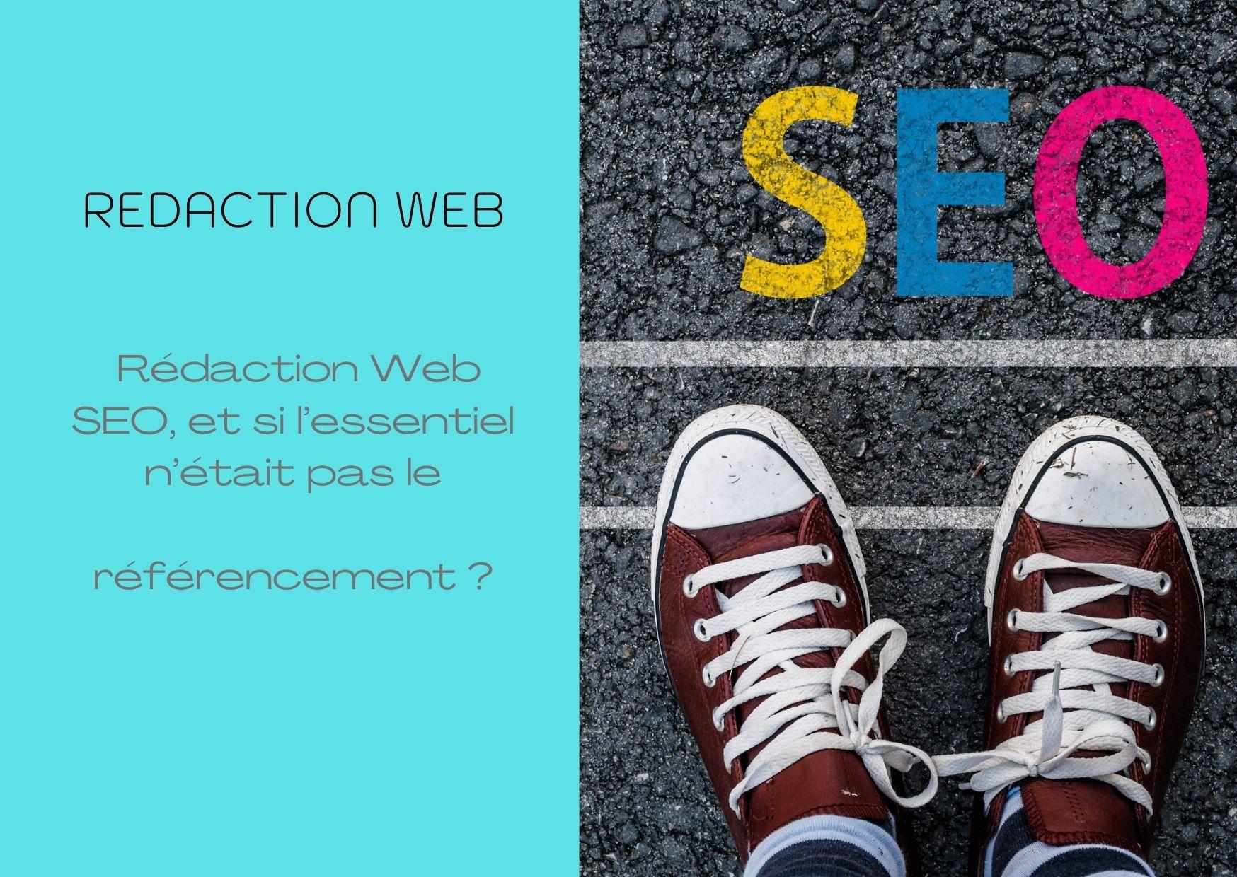 redaction-web-et-seo