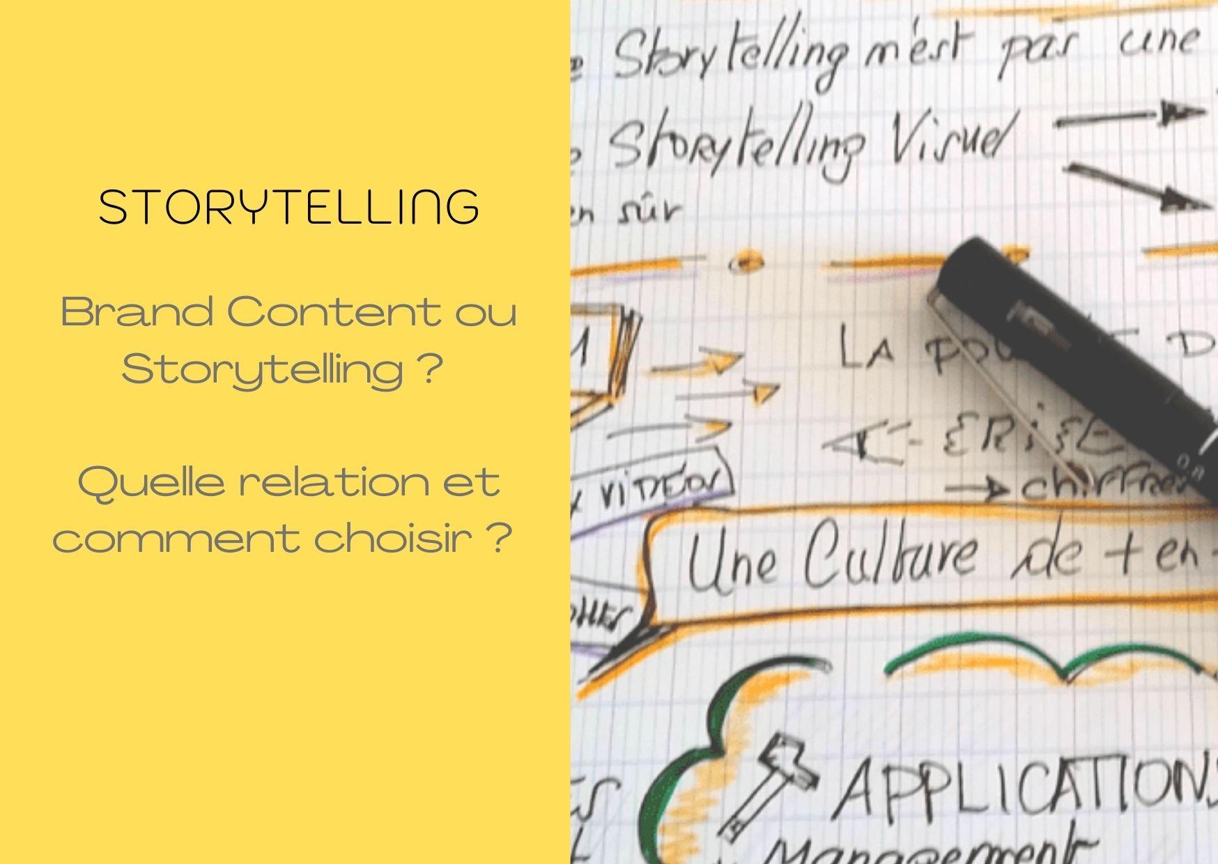 storytelling_et_brandcontent